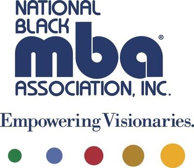 National Black MBA Association, Empowering Visionaries.