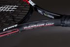 Copyright - Prince Tennis . Prince Tennis - TeXtreme racquets collection