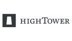HighTower Enters Colorado Market with New Team in Denver