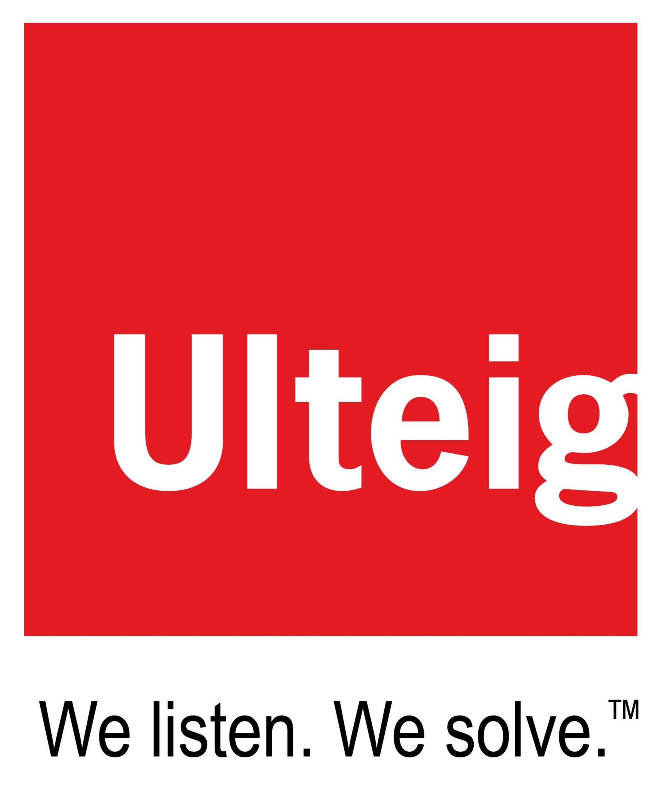 Ulteig Engineers, Inc.