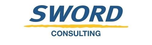 Sword Consulting (PRNewsFoto/Sword Consulting) (PRNewsFoto/Sword Consulting)