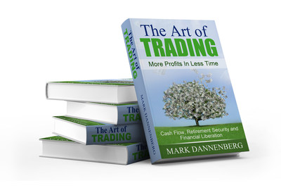 Options trading market maker