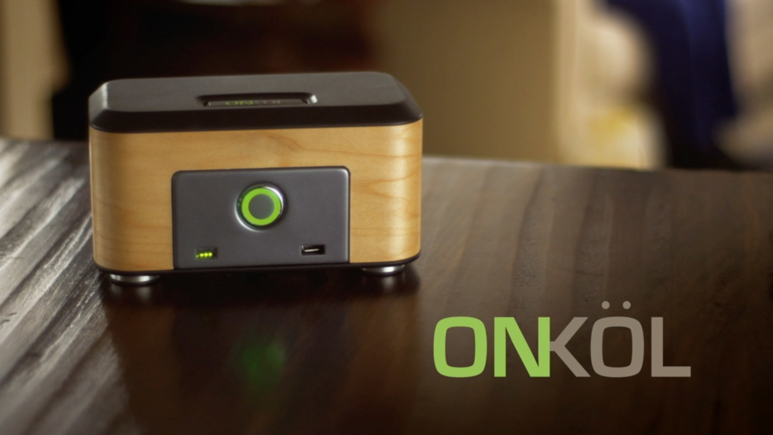 ONKOL Named Edison Awards Finalist