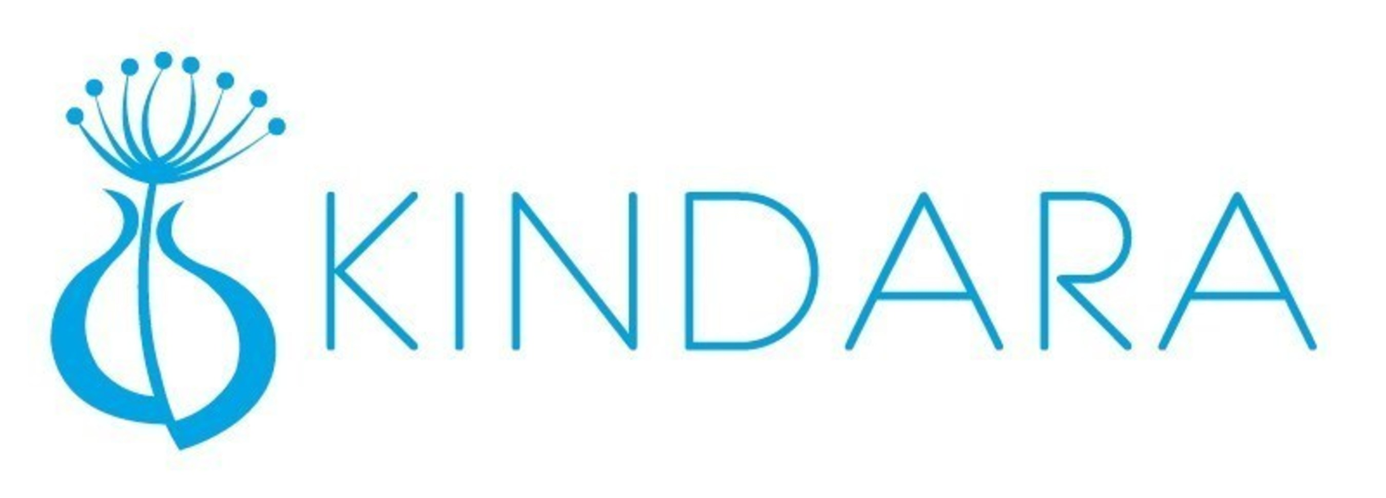 Kindara (www.kindara.com) is a company devoted to giving women the tools they need to take ownership of their reproductive health and meet their fertility goals.