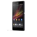 Xperia Z - the best of Sony in a premium smartphone