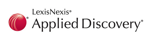LexisNexis Applied Discovery and Clutch Group Establish Strategic Partnership to Provide Clients