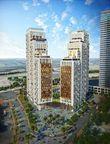 Deyaar to Mark Emphatic Participation at Dubai Property Show in London