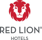 Red Lion Hotels.  (PRNewsFoto/Red Lion Hotels Corporation)