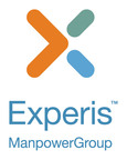 Experis Logo.  (PRNewsFoto/Manpower)