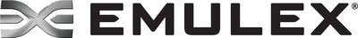 Based in Costa Mesa, California, Emulex is a leader in network connectivity, monitoring and management.