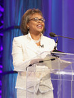 Anita Hill, Mindy Kaling, Abby Wambach, Adam Grant and Annie Clark Headline Pennsylvania Conference for Women