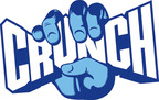 In A New York Minute, Crunch Fitness Has Added Three New Locations In NYC