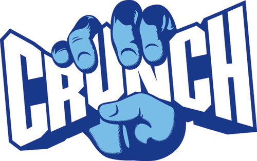 Crunch Fitness Announces its Newest Franchise Location Set to Open in Sacramento, CA