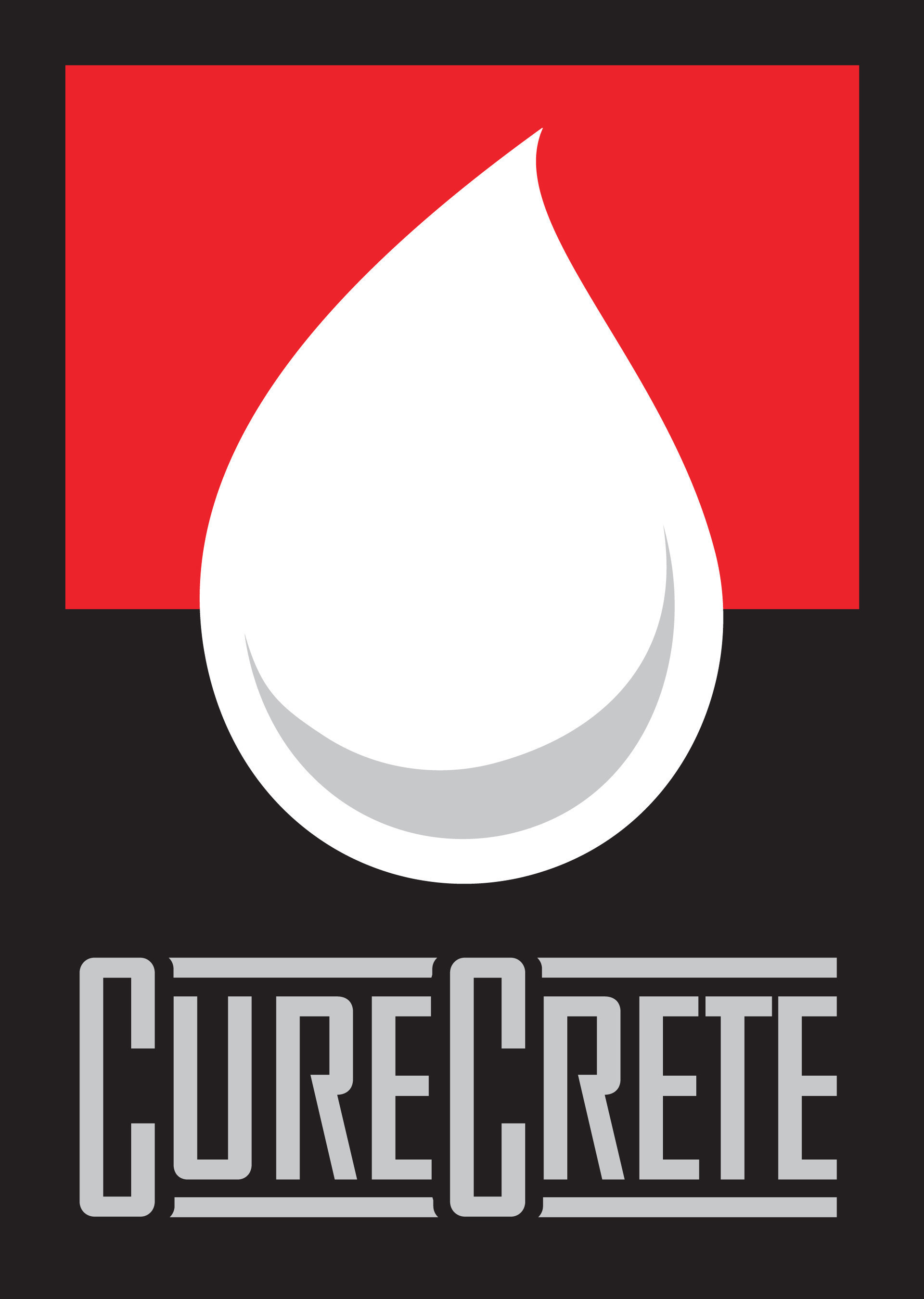 Curecrete Distribution Partners With Greence Inc To Offer No Cost