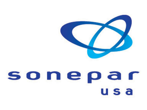 Sonepar USA Acquires California-Based Independent Electric Supply