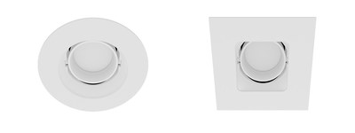Amerlux debuts International Essenza LED downlights for residential, retail and hospitality environments on the global stage
