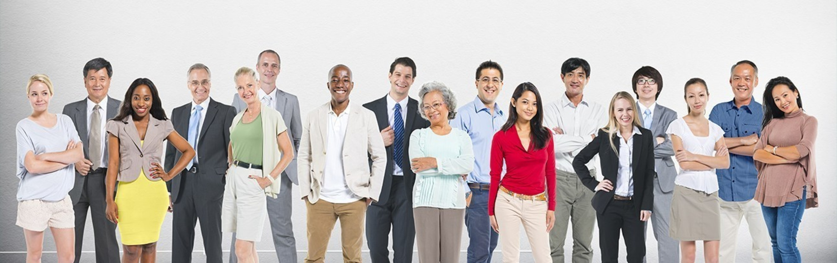 Hire Great People, Boost Diversity, Ensure OFCCP Compliance
