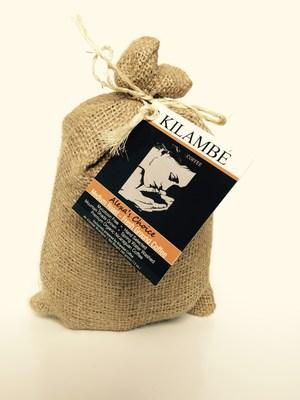 Mycotoxin Free, Organic, Fair-Trade, Premium Coffee