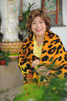 World-renowned Feng Shui expert Lillian Too will make her first-ever visit to South Florida for a special two-day event on Dec. 20 & 21, 2014 at The Westin Diplomat Resort in Hollywood, Florida. (PRNewsFoto/tuticket.com)