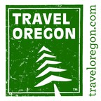 Tourism Spending In Oregon Surges For Sixth Consecutive Year