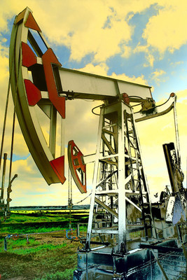 Understand the potential impact of oil price fluctuations on the industry. (PRNewsFoto/Frost & Sullivan)