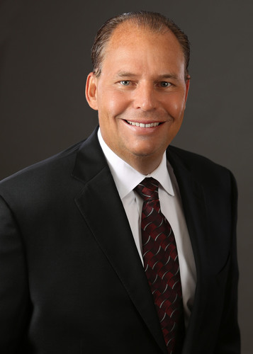 Buffets, Inc. names finance professional Keith Kravcik as Chief Financial Officer. Kravcik will be based in the  ...