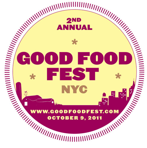GOOD FOOD FEST Adds Family Programming