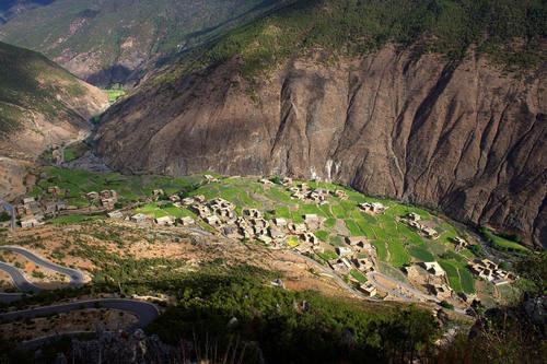 Shao Qiwei déclare : le Sichuan et Ya'an sont aussi beaux et sûrs qu'avant