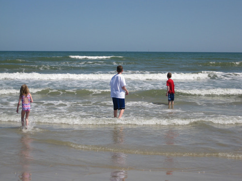 TripAdvisor Recognizes America's Best Family Destinations with 2011 Travelers' Choice Family Awards