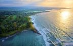 Dorado Beach, a Ritz-Carlton Reserve.  (PRNewsFoto/The Ritz-Carlton Hotel Company, L.L.C.)
