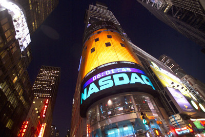 TapImmune announces that its common stock has been approved to begin trading on The Nasdaq Capital Market.