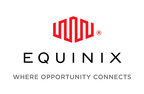 Equinix Provides Unprecedented Visibility into Distributed Infrastructure for Enterprises Moving to the Edge