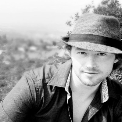 Indie Artist Dru Ross Breaks at Mainstream Radio