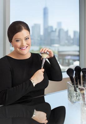 Jamie Kern Lima - Co-Founder, IT Cosmetics. (PRNewsFoto/IT Cosmetics)