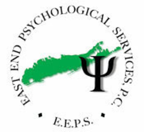 East End Psychological Services, P.C. Logo. (PRNewsFoto/East End Psychological Services, P.C.) (PRNewsFoto/EAST END PSYCHOLOGICAL SERVICES)