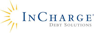 InCharge Debt Solutions.  (PRNewsFoto/InCharge Debt Solutions)