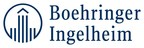 Boehringer Ingelheim's Gilotrif® (afatinib) demonstrated superiority to Iressa® (gefitinib) in reducing the risk of disease progression and treatment failure in first-line treatment of patients with EGFR mutation-positive advanced non-small cell lun