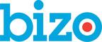 Bizo Reaches 100 Million Business Professional Milestone