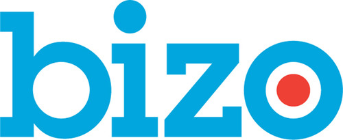 Bizo Combines Bizographics With Consumer Demographics and Behavior Analytics From comScore; Proves