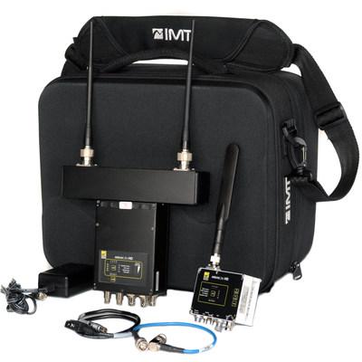 IMT 58microLite HD Mini Kit