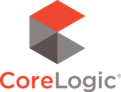CoreLogic, a residential property data company, reports home prices increased 6.3% in October.  (PRNewsFoto/CoreLogic)