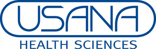 USANA Health Sciences Recognized by Outside Magazine for Third Consecutive Year as One of America's