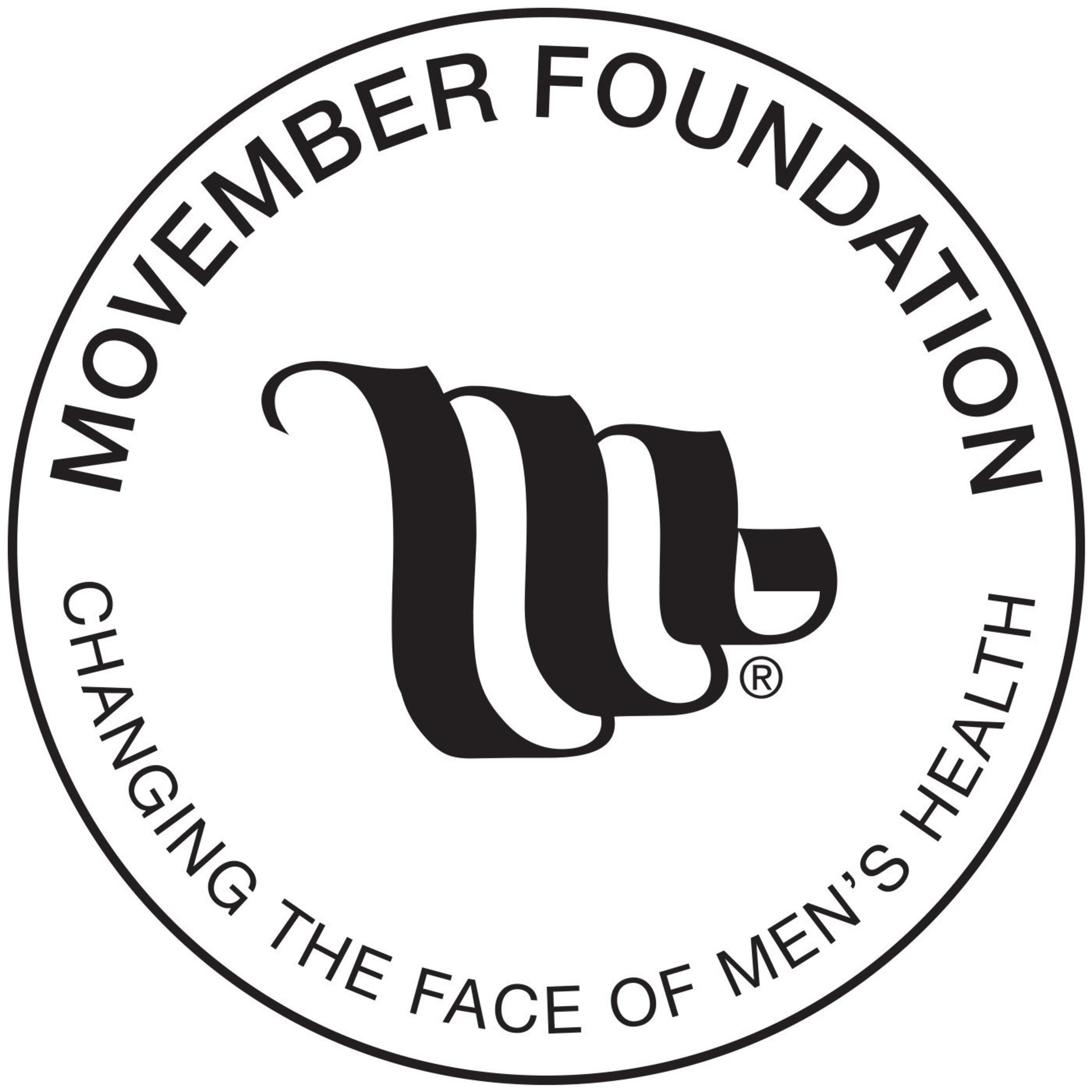 Prostate Cancer Foundation kündigt Movember Foundation-PCF wissenschaftliche Reproduzierbarkeit