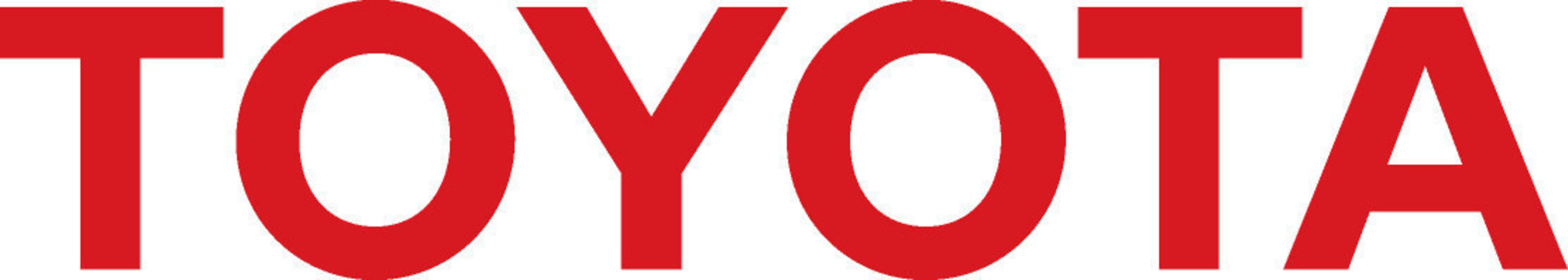 Toyota_Corp_Red_Logo