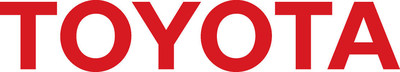 Toyota Motor Sales Reports December 2016 and Year-End Sales