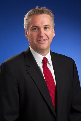 Astellas US Appoints Marty Golden, J.D., as Vice President, Government Affairs