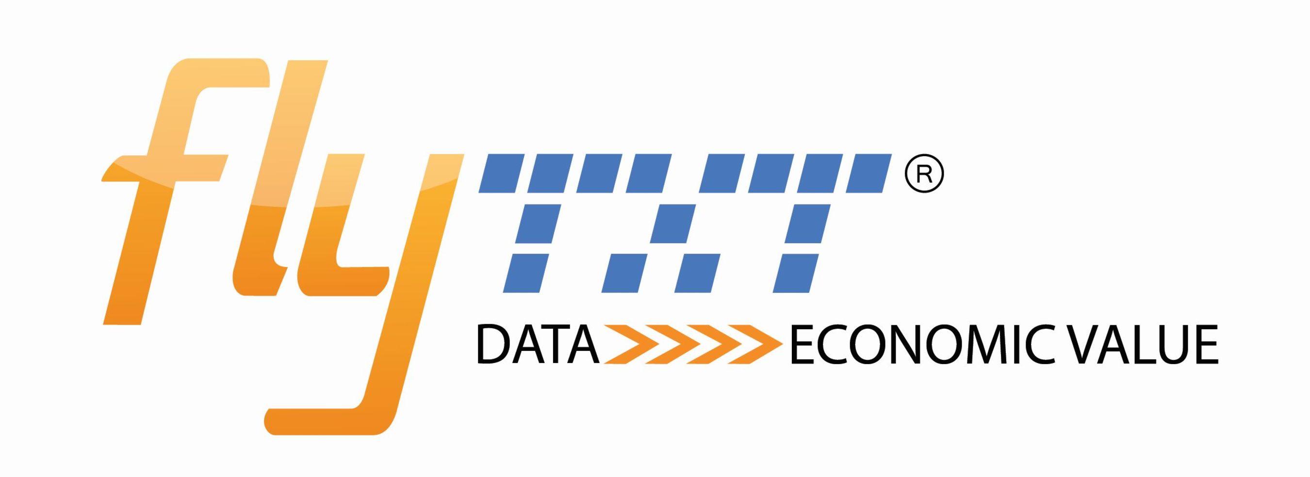 PR NEWSWIRE INDIA - Flytxt Logo (PRNewsFoto/Flytxt)