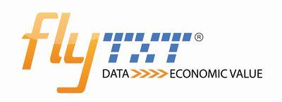 PR NEWSWIRE INDIA - Flytxt Logo