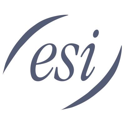 Estech Systems, Inc. (ESI)