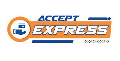 Accept Express